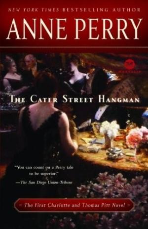 Cater_St_Hangman