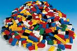 Family Fun: LEGO® @ North Truro | Massachusetts | United States