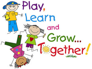 Truro Tots Playgroup @ Truro Public Library | North Truro | Massachusetts | United States