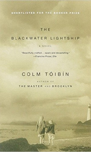 the_blackwater_lightship