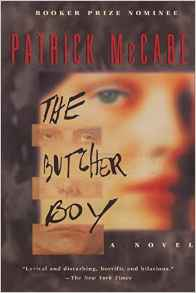 the_butcher_boy