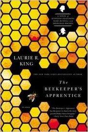 beekeepers apprentice 1