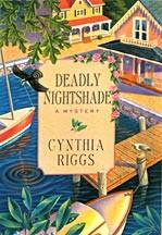 deadly nightshade 2
