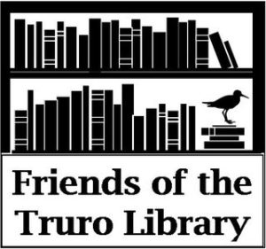 Friends' Annual Luncheon @ Truro Public Library | North Truro | Massachusetts | United States