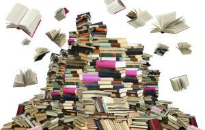 FOTL Two-Day Book Sale @ Truro Public Library | North Truro | Massachusetts | United States