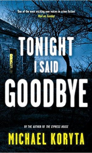Tonight_Goodbye