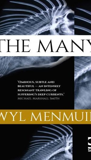 Wyl-Menmuir -The-Many