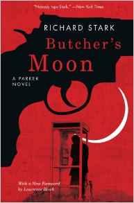 butchers_moon