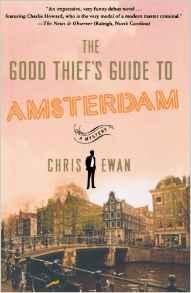 good_thiefs_guide