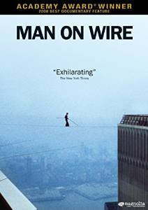 man_on_wire
