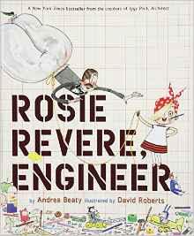 rosie_revere