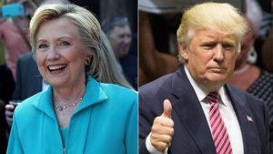 Presidential Debate Watch Party @ Truro Public Library | North Truro | Massachusetts | United States