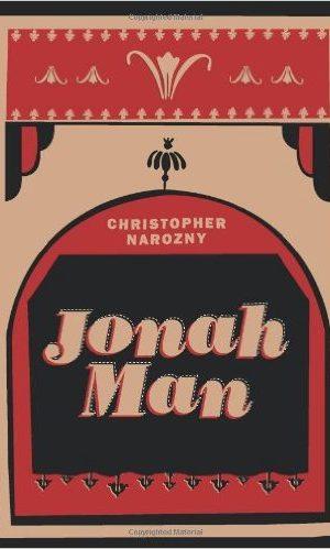 jonah-man