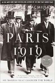 paris-1919