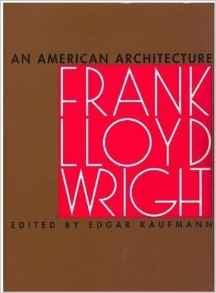 american-architecture
