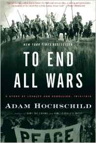 end-all-wars