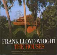 f-l-wright-the-houses