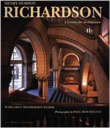 henry-hobson-richardson