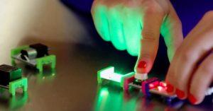 Explore LittleBits @ Truro Public Library | North Truro | Massachusetts | United States