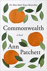 Truro Library Book Group -- Commonwealth @ North Truro | Massachusetts | United States