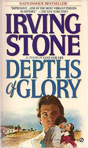 depths of glory