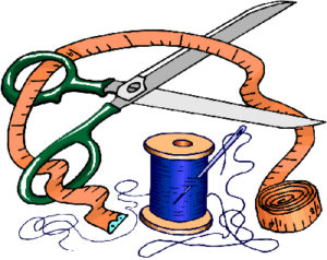 Meet Your Sewing Machine @ Truro Public Library | North Truro | Massachusetts | United States
