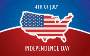 HAPPY INDEPENDENCE DAY! --LIBRARY CLOSED-- @ Truro Public Library | Dennis | Massachusetts | United States