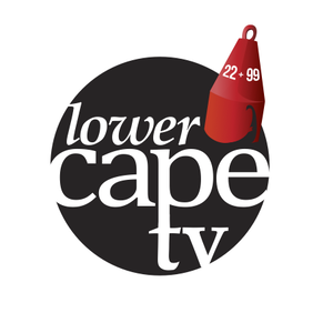 Storytelling through Video with Lower Cape TV @ Truro Public Library | North Truro | Massachusetts | United States