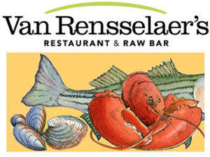 FOTL Night at Van Rensselaer's @ Van Rensselaer's Restaurant | North Truro | Massachusetts | United States