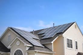 Outer Cape Solarize Plus