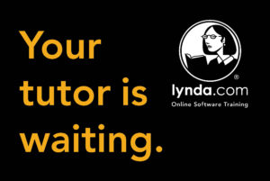 Lynda com | Truro Public Library