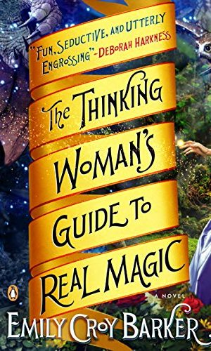 thinking womans guide