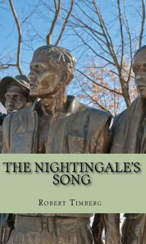 A Nightingale's Song