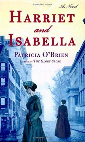 Harriet & Isabella