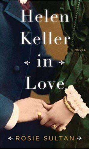 Helen Keller in Love