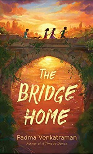 BridgeHome