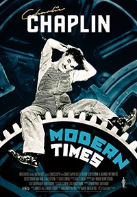 Modern-Times–200