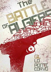 battle of algiers 200