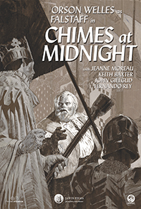 chimes at midnight 200