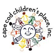 logo for cape cod children's place, inc.