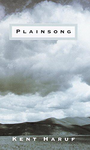 plainsong